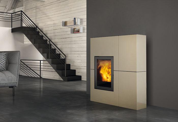 ofenstudio hachenburg altenkirchen bad marienberg und. Black Bedroom Furniture Sets. Home Design Ideas
